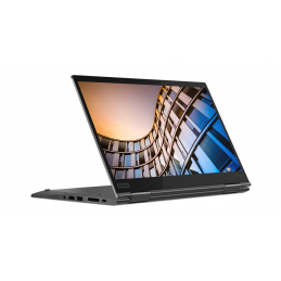 ThinkPad X1 Yoga 2 in 1