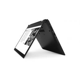 Thinkpad X13 Yoga 2 in 1