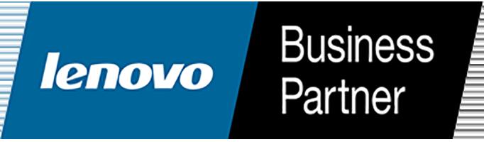 191-1912894_were-a-lenovo-partner-lenovo-business-partner-logo.png